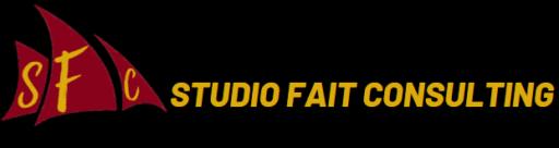 Studio Fait Consulting